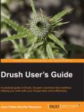 Книга «Drush User's guide»