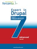 Книга «Expert in Drupal 7. Advanced»