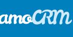Drupal – amoCRM Form