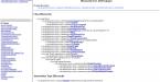Drupal – Async Command