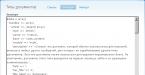 Drupal – Bundle copy