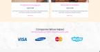 Drupal – Business Listing Zymphonies Theme