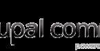 Drupal – Drupal Commons