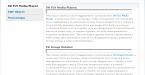 Drupal – Embedded Media Field