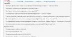 Drupal – IMCE