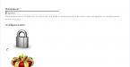 Drupal – User Badges