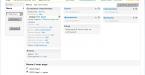 Drupal – Views RSS