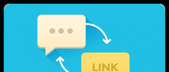 Drupal – Active Taxonomy Links