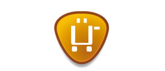 Drupal – Apachesolr Ubercart Integration