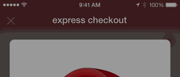 Drupal – Commerce Apple Pay (Stripe)
