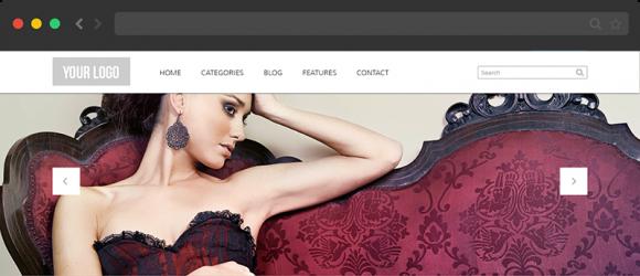 Drupal – Commerce Profile