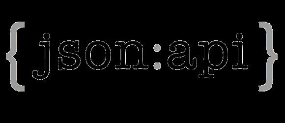 Drupal – JSON API