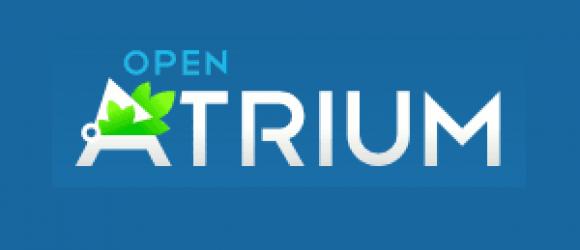 Drupal – Open Atrium