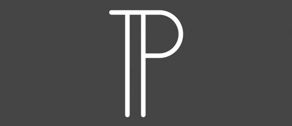 Drupal – Paragraphs