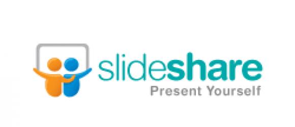 Drupal – Slideshare