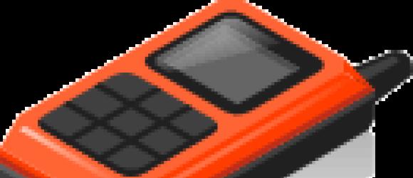 Drupal – SMS Framework