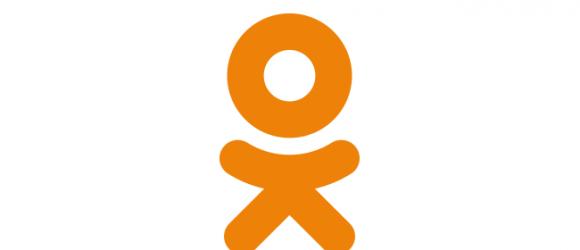 Drupal – Social Auth Odnoklassniki