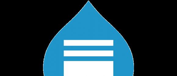 Drupal – Webform